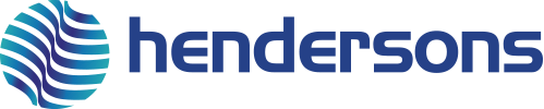 Hendersons Limited